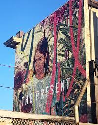 vancouver mural festival slice of orane vancouver mural festival 4
