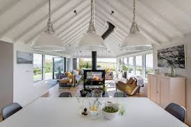 coastal home interiors coastal home by woodford architecture and interiors home info