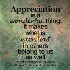 thanksgiving for friends quote of appreciation to a friend thanksgiving thank you quote