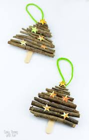 Christmas Crafts For Kids Shepherds by 347 Best Manualidades Images On Pinterest