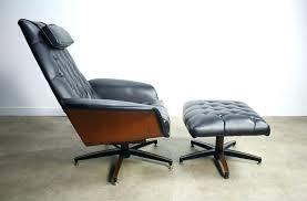 mid century modern desk chair mid century modern office chair small mid century modern desk chair