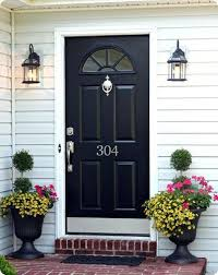 Exterior Door Kick Plate Kickplate Co Uk We Supply Door Kickplates Pushplates Door