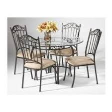 glass dining table for sale wrought iron glass dining table furniture mall mumbai id