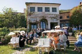 Home Decor Santa Barbara Jeff Bridges U0027 Daughter U0027s Wedding In Santa Barbara California