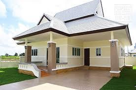 deal house sale hua hin prhh7288