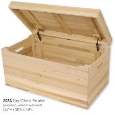55 best images about wood boxs on pinterest toys blanket chest