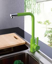 wholesale kitchen sinks and faucets wholesale kitchen sink faucets with black white green orange