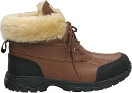 ugg boots sale san diego ugg hilgard boots on sale 153 99 and free shipping superlamb