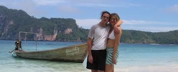 honeymoons registry honeymoon registry unforgettable honeymoons unforgettable honeymoons