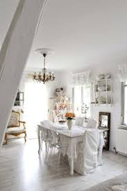 rustic chic dining table cozy rustic chic dining table 81 shabby