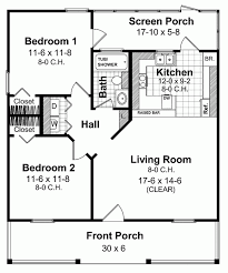 tiny house plans 700 square feet or less 3 bedroom 2comments on sq