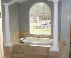 bathroom surround ideas tub surrounds ideas page 1 bathtub surrounds pmcshop