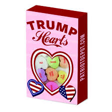valentines day candy hearts hearts s day candy s day hearts
