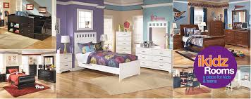 kidz rooms www phillipsfurnitureinc images stories articl