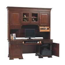 Winners Only Office Desks Components Classic Cherry D2CK172HC 72