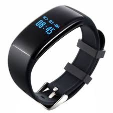 bracelet montre images Bracelet 2016 derni res moniteur bracelet d21 bluetooth bracelet jpg