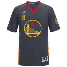 heritage uniforms and jerseys warriors unveil new chinese heritage alternate uniforms sfgate