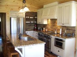 cabin kitchens ideas kitchen small cabin kitchens modern country kitchen ideas uk