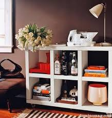 Expedit Ikea Bookcase Best 25 Expedit Bookcase Ideas On Pinterest Ikea Expedit