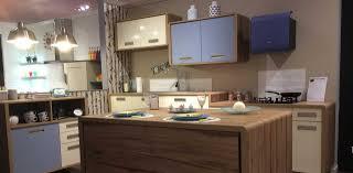 magasin cuisine le mans votre magasin comera cuisines collection avec beau magasin cuisine