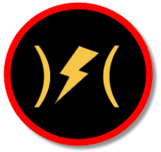 chrysler 300 dash warning lights lightning bolt what are those warning lights baraboo motors group inc