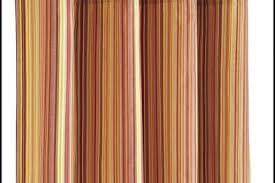 Burnt Orange Kitchen Curtains Decorating 5 Kitchen Curtains Orange Decor Largest Catalog Of Kitchen