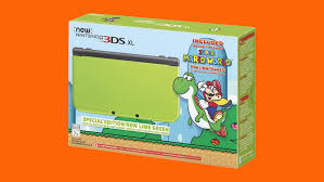 target black friday sale nintendo 3ds blue the best new nintendo 3ds xl deal is still on amazon following
