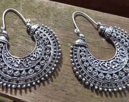 hypoallergenic earrings uk earrings etsy uk