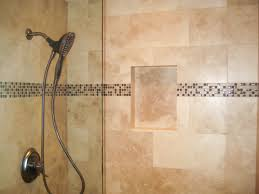 bathroom showers photos seattle tile contractor irc tile services