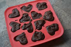 homemade chocolate vegan paleo soy free super veggie mom
