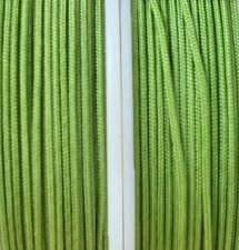 knotting cord emerald knotting cord up jpg v 1484861837