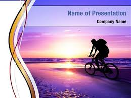 extreme sports powerpoint templates powerpoint backgrounds for