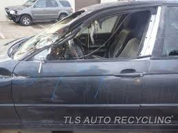 bmw 325i gas type parting out 2004 bmw 325i stock 6026gy tls auto recycling