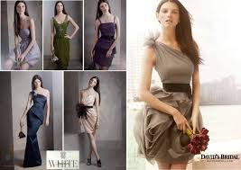vera wang bridesmaid vera wang bridesmaid dresses homecoming dresses