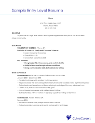 100 profile example resume construction management resume cover