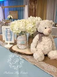 teddy decorations new teddy decorations baby shower decorating ideas 2018
