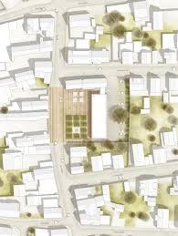 wettbewerbe architektur aktuelles hks architekten gmbh