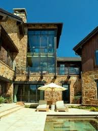 rustic contemporary homes 12 best tuscan contemporary exteriors images on pinterest