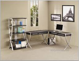 Home Office Desk With Storage by Home Office Home Office Desk Great Office Design Small Office