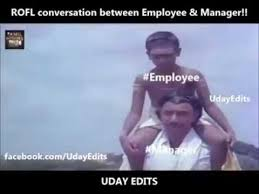 Meme Manager - it employee and manager meme youtube