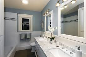 Bathroom Remodeling Plano Tx by Gallery Clear Cut Construction