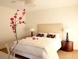 une chambre comment créer une chambre et calme deco