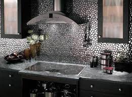 unique kitchen backsplash 30 insanely beautiful and unique kitchen backsplash ideas to