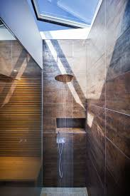 Pool Bathroom Ideas by 232 Best Appealing Bathrooms Images On Pinterest Bathroom Ideas
