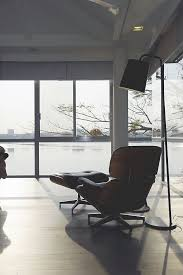 Lounge Chair And Ottoman Set Design Ideas 115 Best Eames Lounge Chair Images On Pinterest Eames Lounge