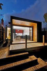 small houses projects 181 best newtown house reno ideas images on pinterest reno ideas