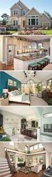 best 25 house additions ideas on pinterest open floor house