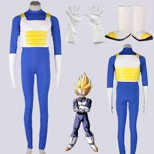 Dragon Ball Halloween Costumes 41 Cosplay Costume Images Cosplay Costumes