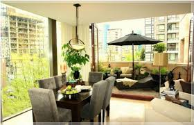 garden dining room ideas home design gallery