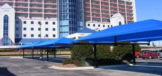 Building Awning Signs Dallas Fort Worth Awnings Carports Patio Covers Dallas